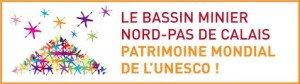 Unesco douai