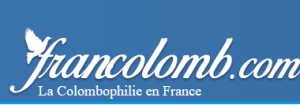 2020-11-11 18_09_51-Francolomb – La Colombophilie en France
