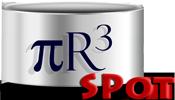 PiRcubeSpot_Logo