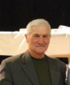 Yves D
